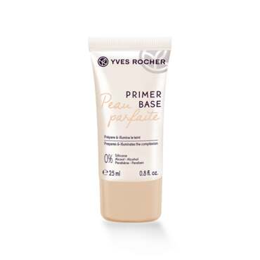 Make-up Primer - strahlend