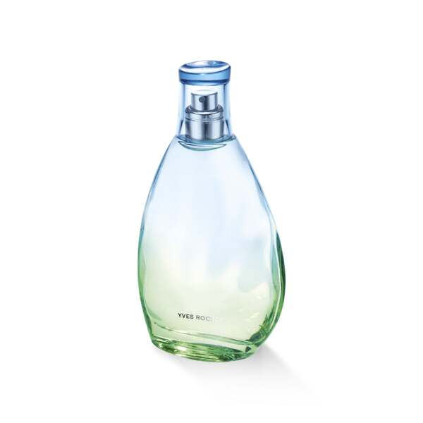 Eau de Toilette Naturelle 75 ml